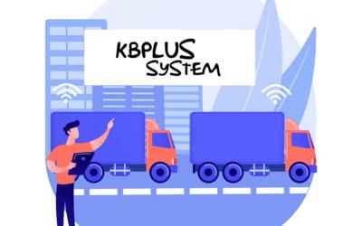 企業車隊管理:用於管理車隊的解決方案